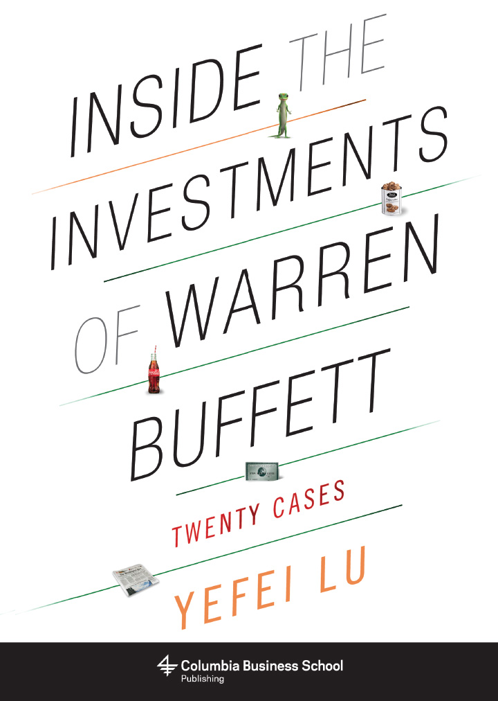 Inside-Investments-Warren-Buffett-Twenty-Cases-Yefei-Lu-book-cover