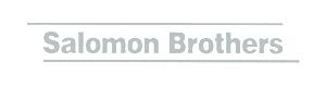 Salomon-Brothers
